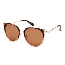 Good Wholesale Promotional 2019 New Fashion Sunglasses