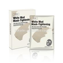 Bester Preis für Kaolin Ton Maske mit niedrigem Preis