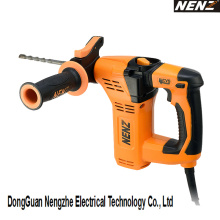 Nz60 Nenz SDS D-Handle Corded Rotary Hammer