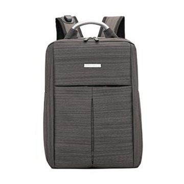 Slim Business Laptop Backpack với cổng sạc USB