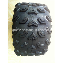 ATV Tyre 19X10-9