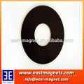 competitive sintered hard ferrite magnet