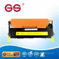 Farbpatronen 407s Toner für Samsung CLX-3186 3186N 3186FN