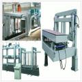 De Boa Qualidade AAC bloco fazendo a máquina com preço competitivo