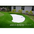 New design novelty cheap golf green for project green