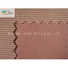 228T Jacquard Nylon Taslan tejido para ropa deportiva