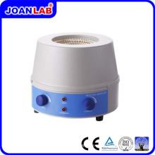 JOAN equipo de laboratorio calefacción manto con agitador