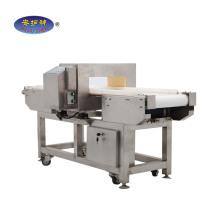 Widely Used Conveyor Belt Metal Detector for Food