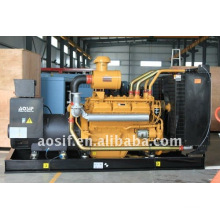 ShangChai diesel generator 50KW with CE, ISO,SONCAP