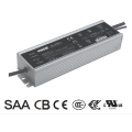 Controlador LED regulable y programable de 240W.