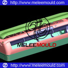 Injection Mould Air Conditioning Mold (MELEE MOULD-83)