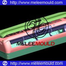 Molde do condicionamento de ar do molde da injeço (MELEE MOLD-83)