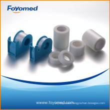 Good Price and Quality PE Surgical Tape with CE, ISO Certification