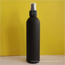 Heißer Verkauf Bunte Aluminiumflasche mit Karabiner Deckel (AB-06)