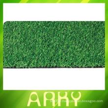 Bonne qualité Bicolor Leisure Grass - Herbe artificielle