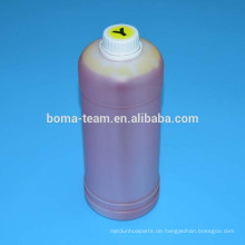Wasserdichte Pigmenttinten für IPF6000 IPF6000 IPF6000 IPF6100 IPF6100 Plotter IPF5000