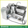 Máquina de lavado de grano de trigo automático de grano TM-600