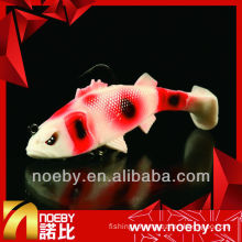 NOEBY fishing tackle shop artificial snapper soft bait