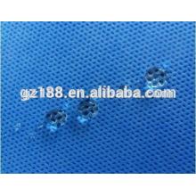 SMS spunbonded tecido não tecido sms meltblown SMS tecido não tecido