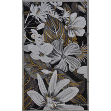 Flower Mosaic Tile for Floor or Wall