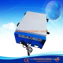 20W 95db Открытый двухдиапазонный репитер (GSM и DCS)