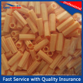 Customized PP Plastic Nut / Screw Cover