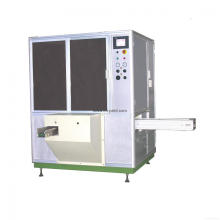 automatic screen printer for test tube