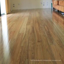 Engineered Spotted Gum Timber Flooring (92/122/130mm)