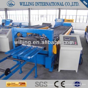 Roll Forming Machine,Forming Machine,Roll former