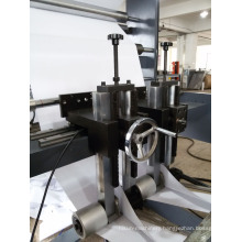 Hot Melt Wrapping Notebook Production Line