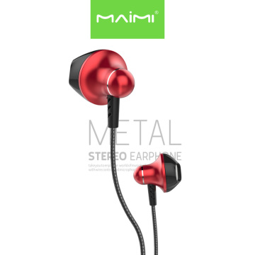 Earphone olahraga