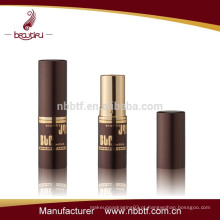 Custom Made Alumínio Lipstick Container