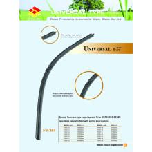 Qualität Spezielle Flat Wiper Blade