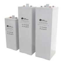 Opzv1000 Storage 2V1000ah Solar Battery