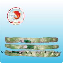 Mono Fishing Net in Stock