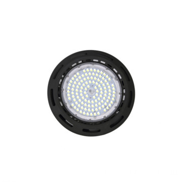 Buena LED 150W LED High Bay Light