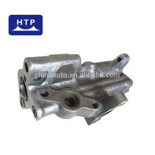 Zylinder für hydraulischen Gesteinsbohrer COP1032HD 3115 1032 00