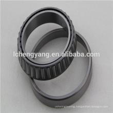 wheel motor tapered roller bearings 30212(7212E)