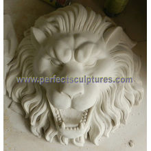 Carving Stone Marble Relief for Wall Hanging Art Sculpture (SY-R061)