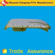 Partes de la máquina de coser Pie prensatelas de teflón MT-18