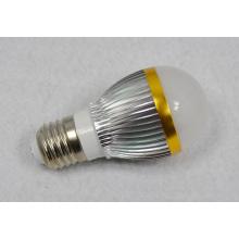 Lâmpada de LED (BC-Q-4W-LED)