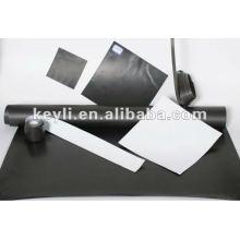 Flexible Magnete, Gummiprodukte, Kalendermagneten