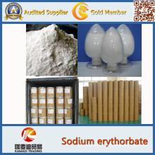 Food Additive/China Supplier/New Product / Vitamin C Sodium Ascorbate