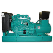 Generador (RXL)