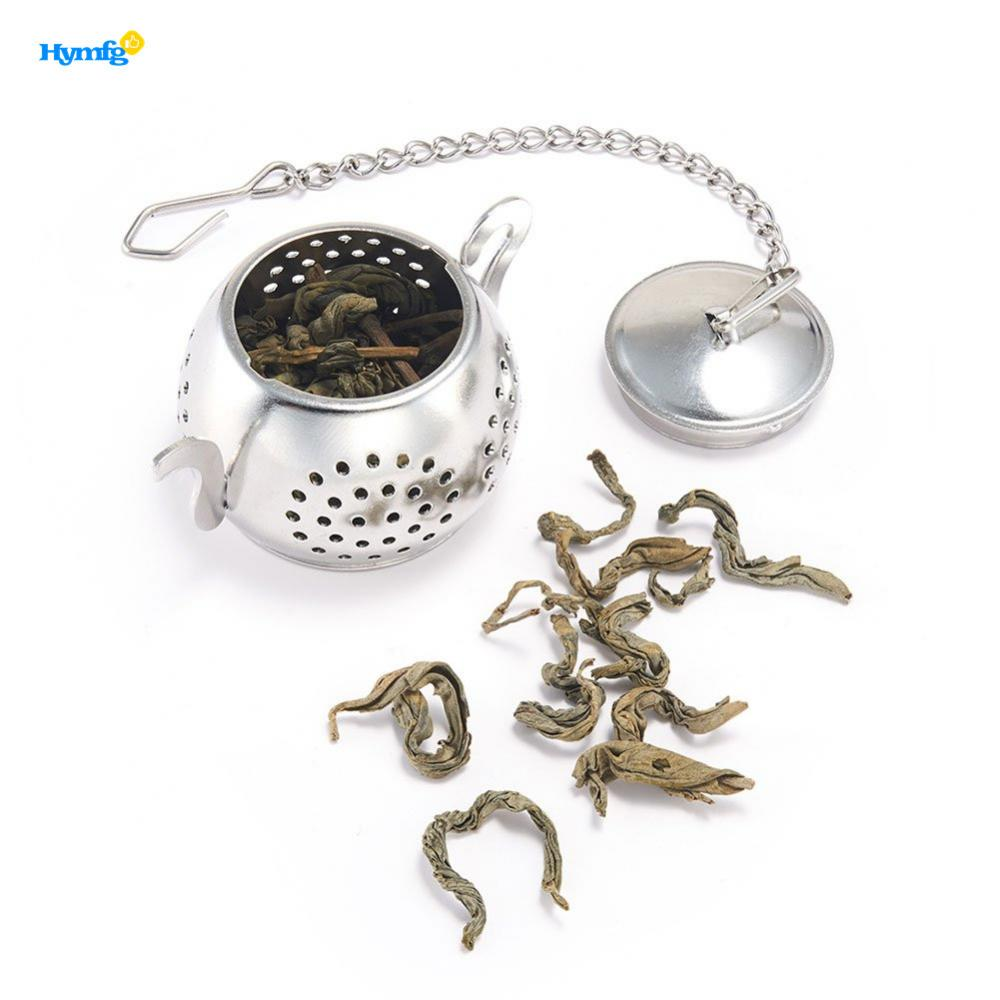Stainless Steel Teapot Infuser