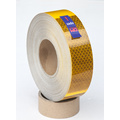 ECE R104 Reflective Tape for vehicles