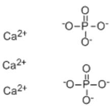 Calcium phosphate  CAS 7758-87-4