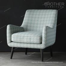 Salon meubles loisirs français facile accent chaises