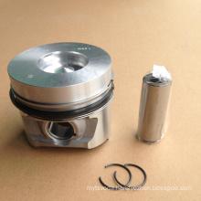 Deutz 2011 Engine Spare Parts Piston 0428 1447