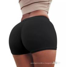 сексуальные шорты больших размеров для женщин